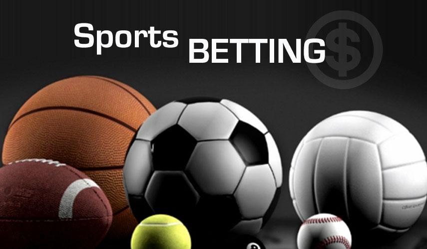 Football betting forum advice for new moms betting expert nba tips tonight