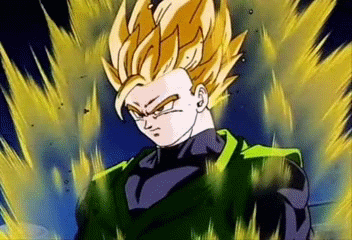 Can gohan go super saiyan 3 quora now keep in mind that teen gohan is much stronger than adult gohanuntil he trained both these pictures show gohan as ssj2 also keep in mind that when altavistaventures Image collections