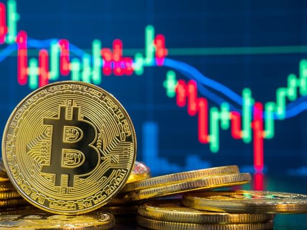 bitcoin steam rinka)