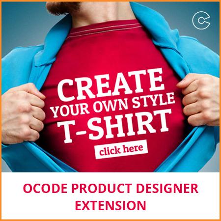 how to get custom shirts made