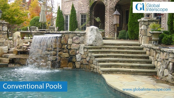 It Will Conjointly Increase The Aura Of The Housing Manifold. Plan It Well  By Choosing The Best Swimming Pool ...