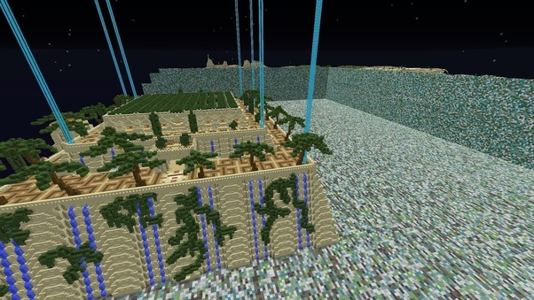 What do you know about Minecraft that nobody else does? - Quora
