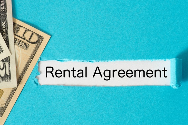 Is Renting Better Than Buying A House Apartment For Single College