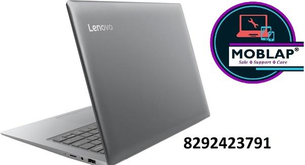 Where is a Lenovo laptop service center in Kolkata for an