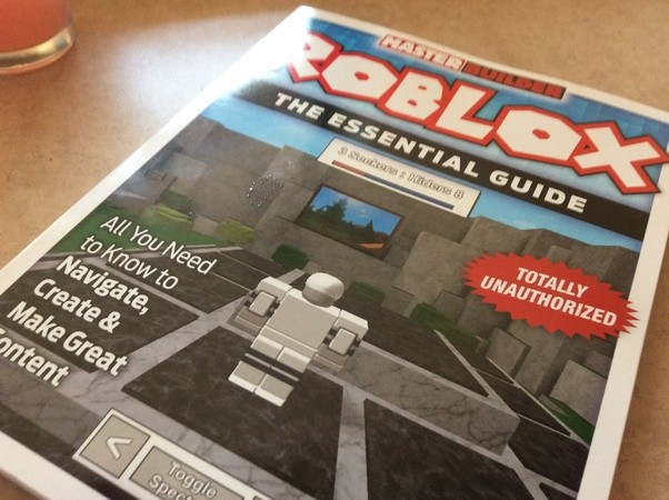 how to make my own site like roblox with games and stuff
