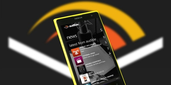 How to convert audiobooks from Audible to mp3 on my Android