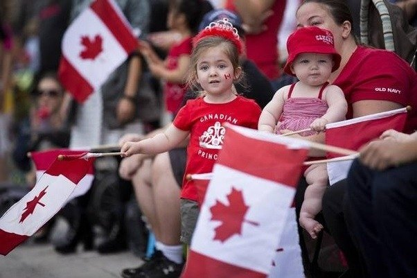Read More: Easiest Way to Get Canada PR Visa From India