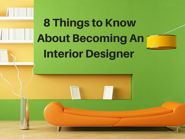 how to become an interior designer quora rh quora com how to become an interior designer how to become a interior design assistant