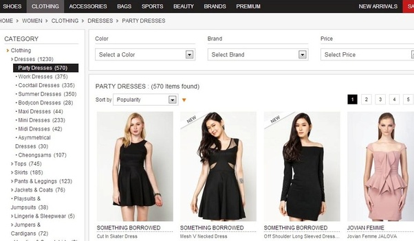 excellent online shopping outfits 12
