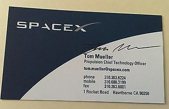 Does elon musk still have a business card if so what does it look but knowing elon hed probably want to stand out i mean think of all the other cool business cards already out there colourmoves