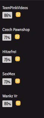 Sex dasi gril artty