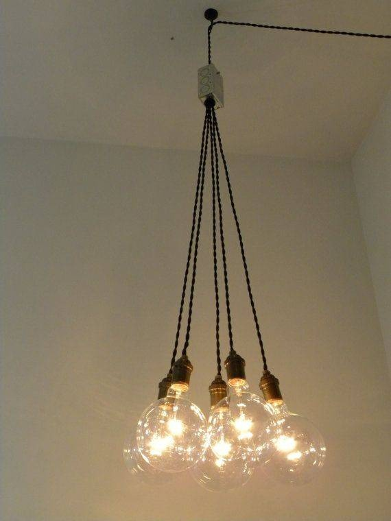 How Much Does It Cost To Install A, How Much Should I Charge To Install A Chandelier
