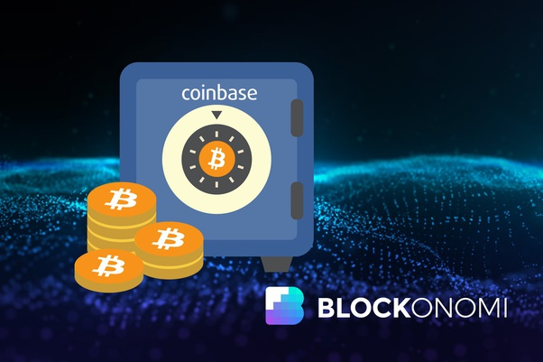 is coinbase free