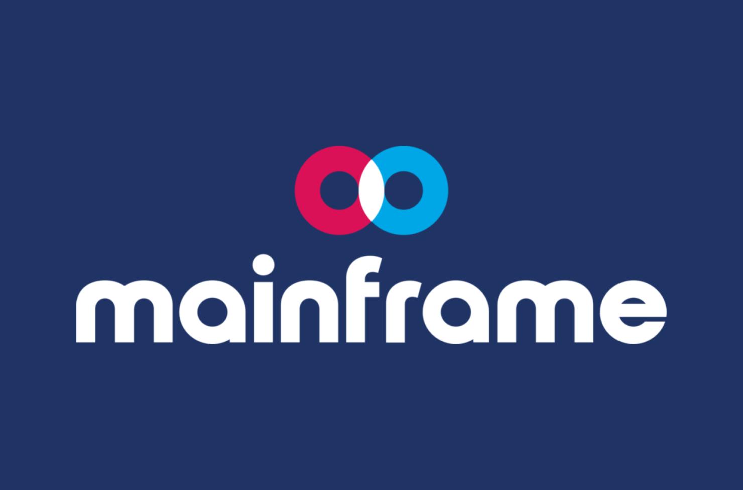 Was ist ein Mainframe?  2019 Anfängerleitfaden zur MFT-Kryptowährung