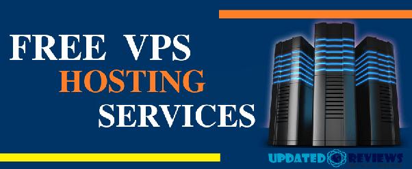 Free vps service сайт бинарные опционы