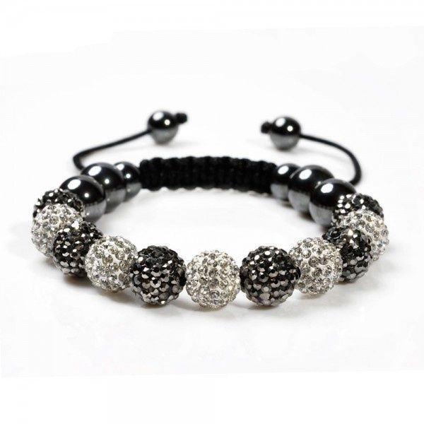 What Are The Various Types Of Bracelets Quora