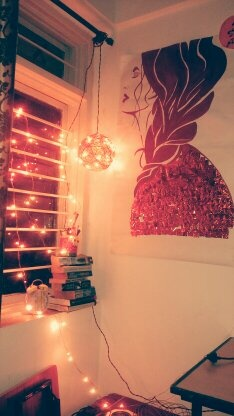 How To Decorate My Hostel Room Quora