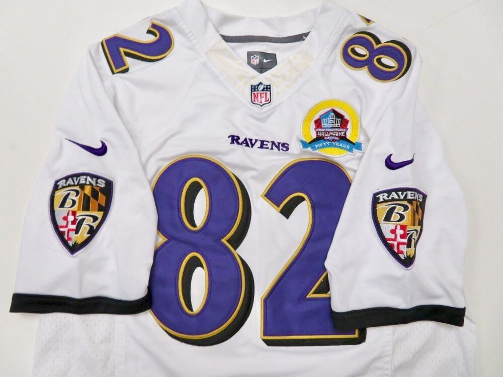 I am extremely happy with this purchases and found the price to be  reasonable! Most jerseys run about  40 54e6401e3