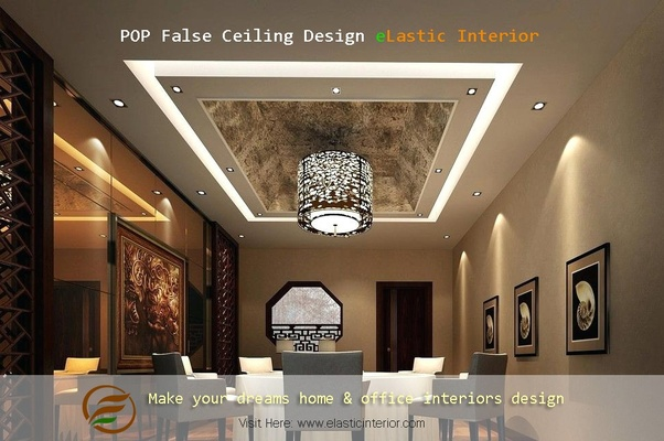 What Will Be The Total Cost Of False Ceiling Of 80 Sq Ft