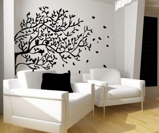 What simple cheap things can i buy to decorate my house - Stuff to decorate your room ...