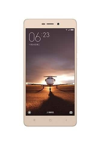 How to fix VOLTE issues in Redmi 3s - Quora
