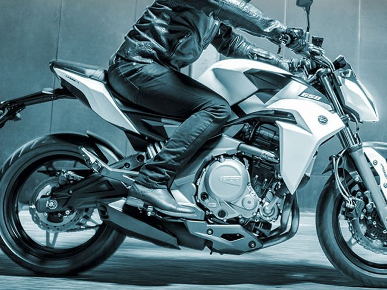 Cf Moto 250 Nk Price In India - Ultimo Coche