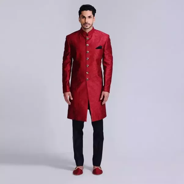 What should I wear for my cousin\'s brother\'s wedding? - Quora