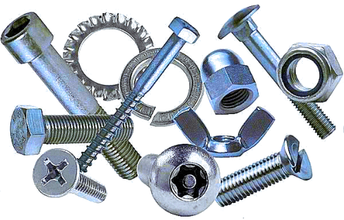 Pictures Of Nuts And Bolts >> What Are The Best Nuts And Bolts Manufacturers In India Quora