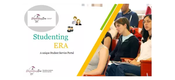 Studenting Era is one of the best online career counseling websites in India  to make a career profile. Here, you only need to register at Rs. 100.