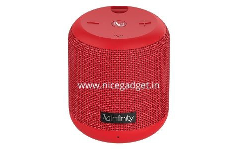 Which Is The Best Bluetooth Speaker Under Rs 2000 Quora