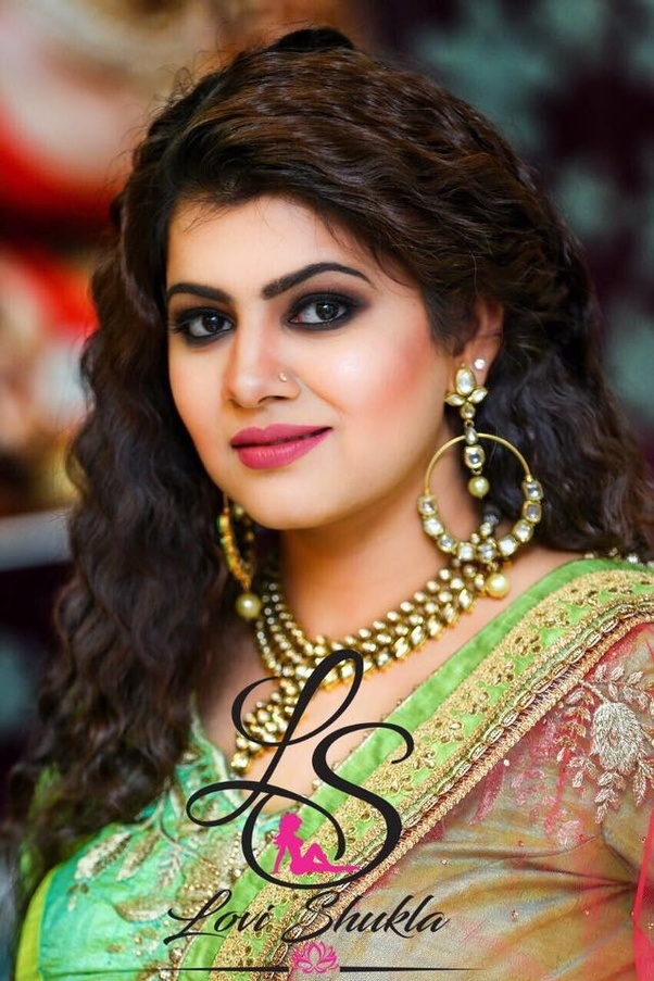 Which Is The Best Beauty Parlour In Lucknow Quora