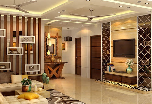 What Is Price For 10 By 17 Living Room Interior Designer In India Quora