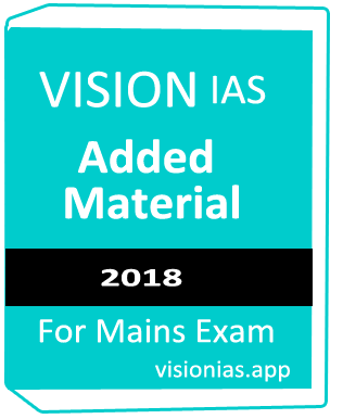 How to get vision IAS handwritten notes - Quora