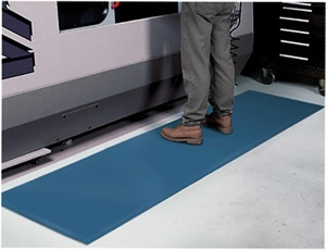 Which Are The Best Electrical Insulating Mat Manufacturers