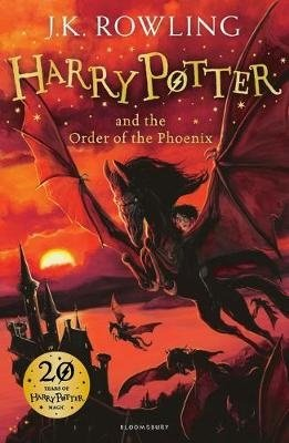 Is harry potter the best book ever