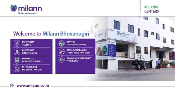 Which is the best IVF doctor in Bangalore? - Quora