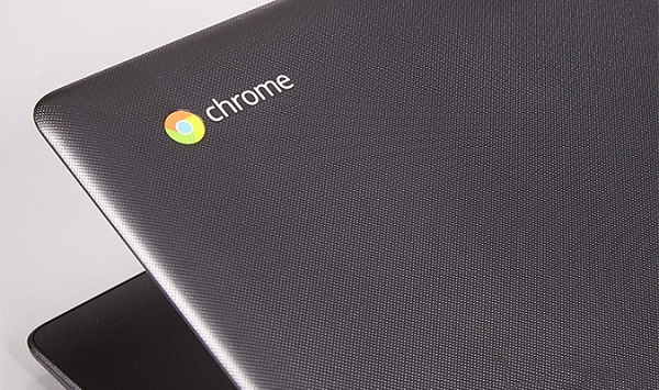 How to play Audible books on my Chromebook - Quora