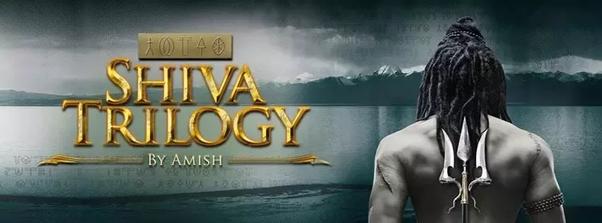 The Secret Of The Nagas (shiva Trilogy 2) Pdf