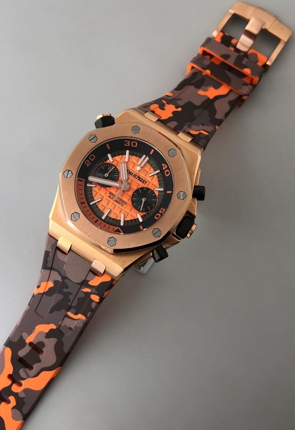 18c216583cc Then I contacted this website for some watch brand and then I also ask for  Valentino bags and then they people sent me a huge collection of bags of ...