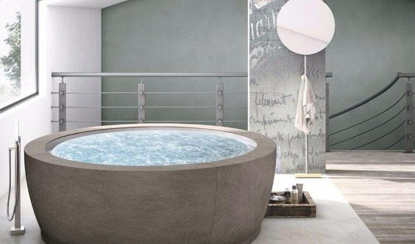 Which is the best place to buy a bathtub online? - Quora