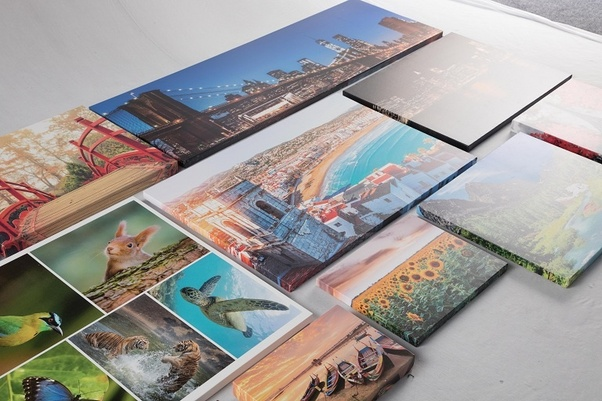 where can i buy cheap canvas prints? - quora