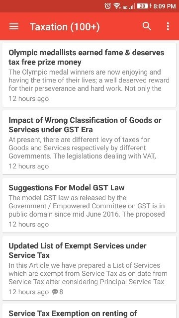 What are the best android apps for upsc civil services exam give it a try upsc guide ias ips ifs csat daily gk videos apps on google play fandeluxe Gallery