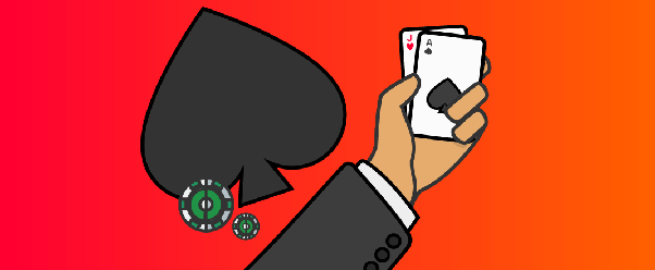 Can You Count Cards In Blackjack Online Is It Feasible Quora