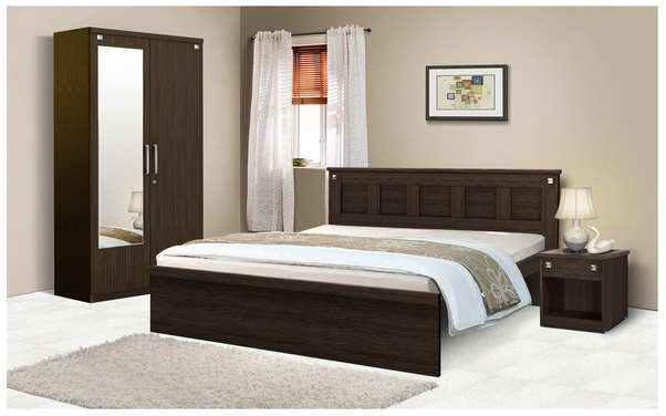 What are the cheapest places to buy mattresses online quora - Cheapest place to buy bedroom sets ...