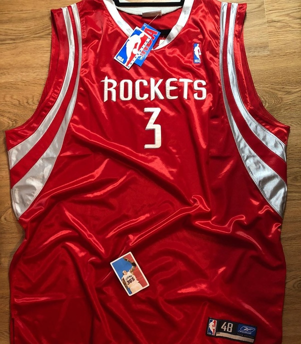 2b4ff273191 ... of store where I would order cheap NBA jerseys without worries. Its  design suggests that this company has been in business for a while and that  it knows ...