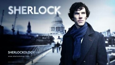 How to download Sherlock, all seasons - Quora