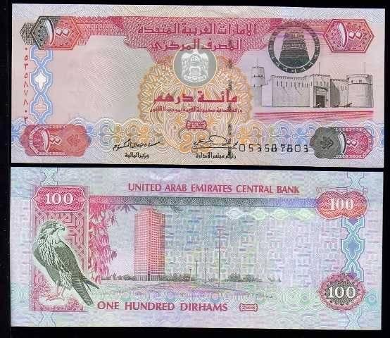 Forex trading in abu dhabi