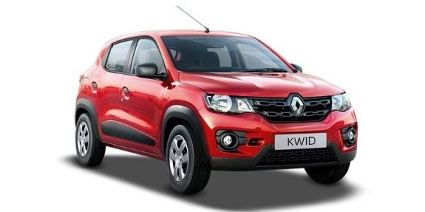 Which Car Is Best For Under 4 Lakhs In India Quora