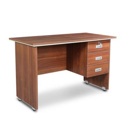 Where can i buy modern minimalist furniture online at a for Minimalist furniture india