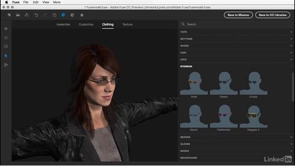 What is the best realistic 3D character creation software